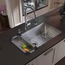 amazing kitchen sink single bowl undermount 30 inch inside plan 12