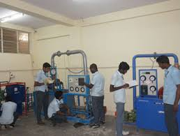 Mechanical Engineering Courses in Bangalore - Mechanical Engineering ...