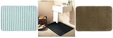 mohawk home memory foam bath rugs home memory foam bath rug bison brown designs mohawk home mohawk home memory foam bath rugs