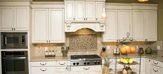 white thermofoil cabinets chichouseinfo