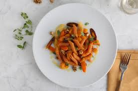 try a red lentil pasta recipe for quick dinners