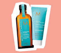 value set moroccanoil get the silky shiny and healthy hair you ve always wanted