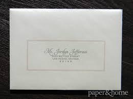 Avery Wedding Labels Under Fontanacountryinn Com