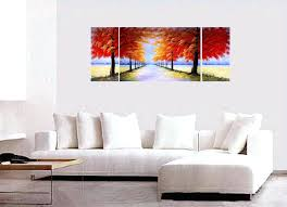 contemporary canvas wall art contemporary wall art cherry blossom canvas wall art modern contemporary abstract contemporary contemporary canvas wall art
