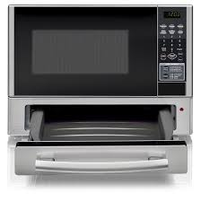 kenmore microwave oven. kenmore microwave \u0026 pizza oven .