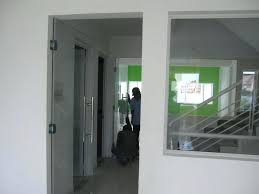 classroom door with window. Classroom Door With Window And To Stairs E B
