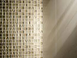 mosaic armour caramel 2 7 30x30x0 8 cm