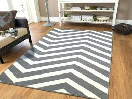 ikea rugs 5x7 grey area rug large courtyard white zigzag chevron light hampen alhede jute ikea rugs 5x7 blue grey