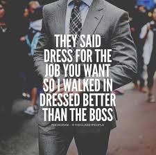Quotes For A Successful Life Delectable SuccessfulLife Quotes TheClassyPeple Theclassypeople HipExplore