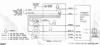 similiar beckett oil burner pump diagram keywords beckett oil burner wiring diagram in addition aquastat wiring diagram