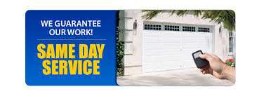 garage door serviceOrion Overhead Doors  Broken garage door spring services