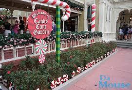 candy garden. Candy Garden