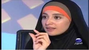 قصة ارتداء حنان ترك الحجاب و هل الحجاب فريضة ام لا - YouTube