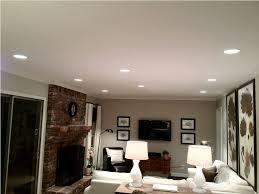 recessed lighting in living room. file info living room recessed lighting trim lovely can lights in k
