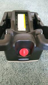 car seat base graco car seat base infant seat base graco infant car seat base installation