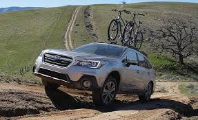 2018 subaru pickup.  pickup view 12 photos inside 2018 subaru pickup g