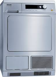 miele washer dryer combo. Simple Miele Miele Professional Little Giant Series PT7135CSS  Stainless Steel With Washer Dryer Combo 3
