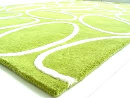 green area rugs contemporary lime green rug neon green rug contemporary lime green hi lo rug green area rugs contemporary