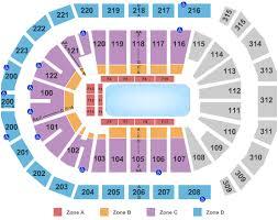 Disney On Ice Atlanta Tickets Disney On Ice In 2020