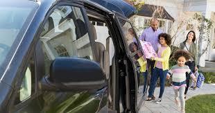Car Insurance Quotes Allstate Custom Auto Insurance Get A Free Car Insurance Quote Allstate