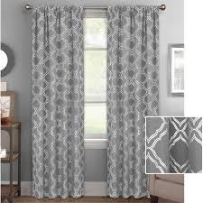 better homes and garden curtains. Better Homes And Gardens Curtains Heather Gold Awesome Collection Of Trellis Curtain Panels Garden