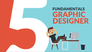 What Are The Fundamentals Of Graphic Design Fundamental Graphic Designer How To Be Graphic Designer And Guide To Graphic Design Career