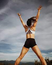 Rebecca Araki Physical Therapy