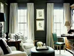 colors that go with gray walls what color curtains unac endearing design decoration of cool on
