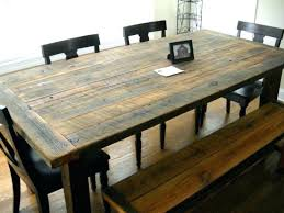 medium size of diy farmhouse dining table and bench round expandable farm plan kitchen charming extendable