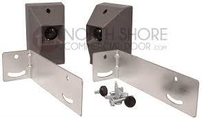 digi code model cr2149 universal garage door opener safety beam sensor