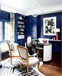 chic office design. Captivating Beautiful Office Furniture New Chic Design Modern Full Size Interior