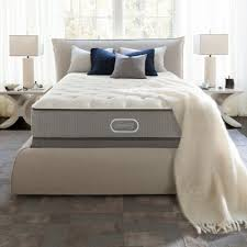 beautyrest recharge box spring. Simmons Beautyrest BeautyRest Recharge 11\ Box Spring A