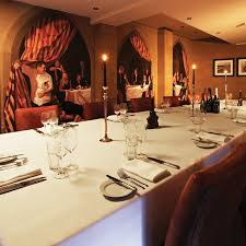 Luxury Private Dining Rooms At Hotel Du Vin Bistro Cambridge Cool Private Dining Rooms Cambridge