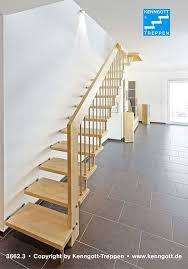 Buche natur ist ebenfalls recht preiswert. Hangetreppe Stufen Ahorn Mc Kenngott Hangetreppe Mit Stufenmaterial Ahorn Mc Massivholz Mit Tragendem Rechteckholzhandlau Treppe Deckenverkleidung Holztreppe