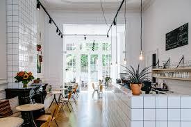 Barchel Antwerpen