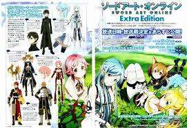 Baca dojin random chapter sub indo, baca dojin random chapter english text, baca. Images Of Download Anime Akame Ga Kill Batch Mp4