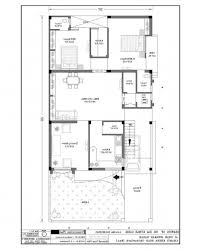 Small Picture Unique Modern Small House Plans Designs And Floor 33 On Simple
