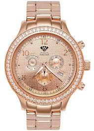 aqua master rio chronography diamond men s watch jpg