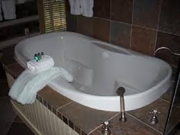 burlington s willis graves bed and breakfast inn the amazing two person jet bath tub