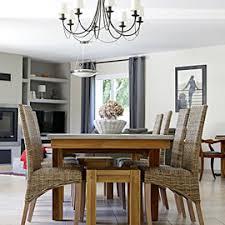diningroom lighting. perfect lighting dining room  kitchen lighting in diningroom lighting s