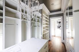 huge walk in closets design. Big Walk In Closets Closet Contemporary With Antonio Atalaya Regard To Idea 8 Huge Design W