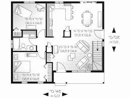 lovely 3 bedroom house plans 1000 sq ft elegant 1000 sq ft house plans 3 2700