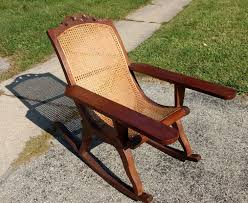 full size of rocking chairs wooden rocking chairs chair for philippines in uk baby