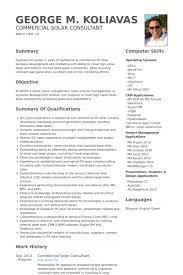 operations manager cv operations manager resume samples visualcv resume samples database