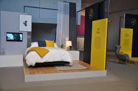 Voco Design In Pictures Ihg Unveils Voco Hospitality On