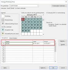 Microsoft Project Print Without Gantt Chart Gantt Chart Unable To Change For Legend Microsoft Project