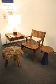 shades of wood furniture. Brunette-shade-of-brown Shades Of Wood Furniture P