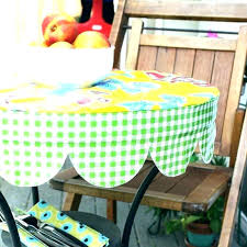 round table covers with elastic vinyl tablecloths patio cloth fitted tablecloth umbrella hole picnic round table covers