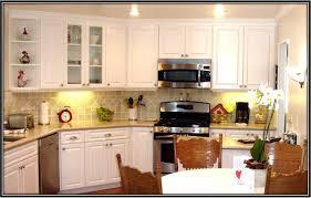 Resurface Kitchen Cabinet Doors Resurface Kitchen Cabinets Easy Naturalcom