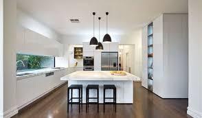 kitchen lighting design. Lovable Kitchen Lighting Design On Houzz Tips From The  Experts Kitchen Lighting Design